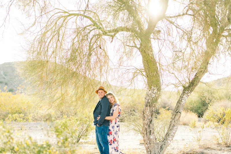 0W4A0178 - Phoenix Engagement Photography | Jordan & Hailey