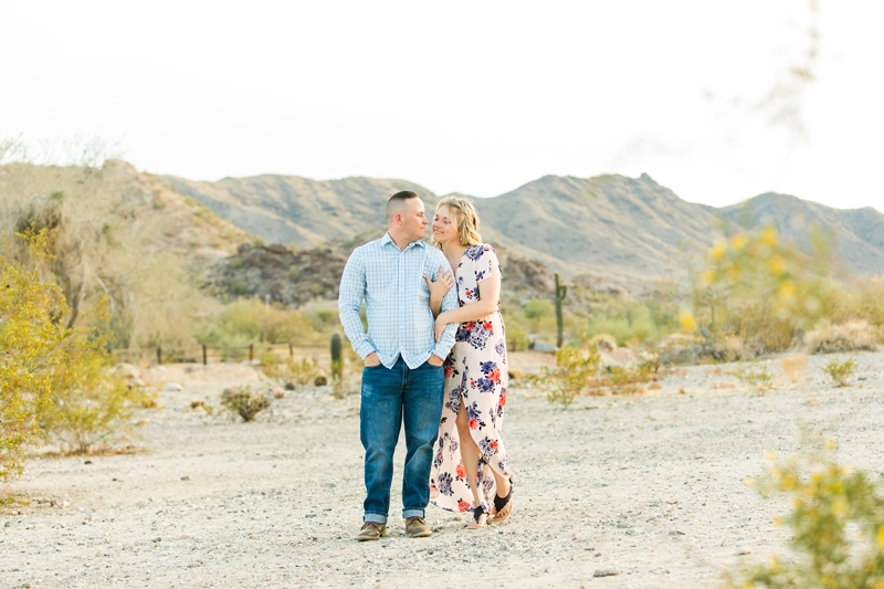 0W4A0497 - Phoenix Engagement Photography | Jordan & Hailey