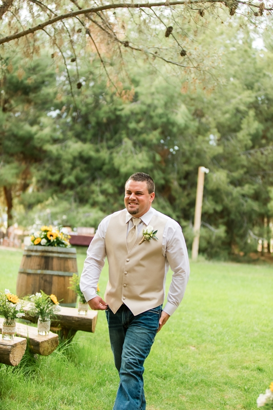 0W4A6175 - Queen Creek Wedding Photographer -{Alex & Christine}