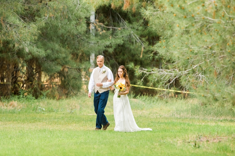 0W4A6195 - Queen Creek Wedding Photographer -{Alex & Christine}