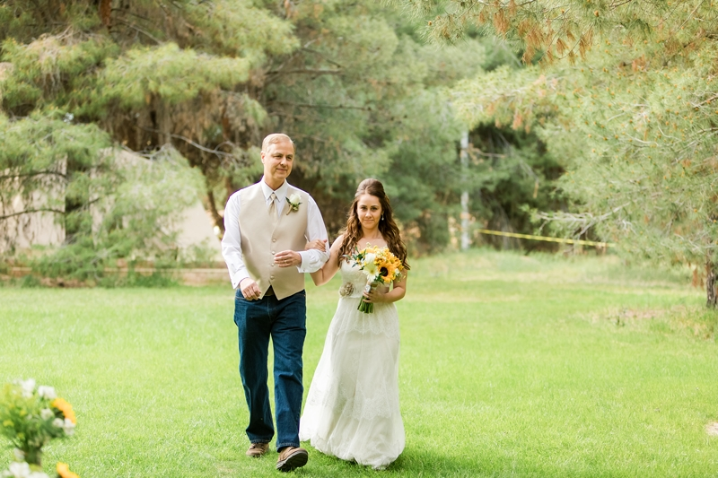 0W4A6209 - Queen Creek Wedding Photographer -{Alex & Christine}