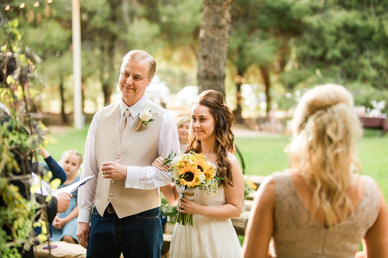 0W4A6235 - Queen Creek Wedding Photographer -{Alex & Christine}