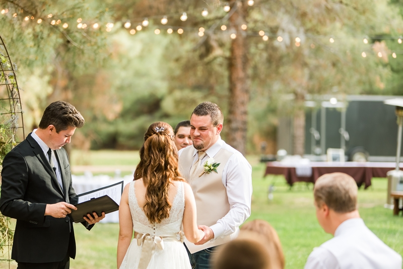0W4A6252 - Queen Creek Wedding Photographer -{Alex & Christine}