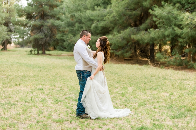 0W4A6494 - Queen Creek Wedding Photographer -{Alex & Christine}