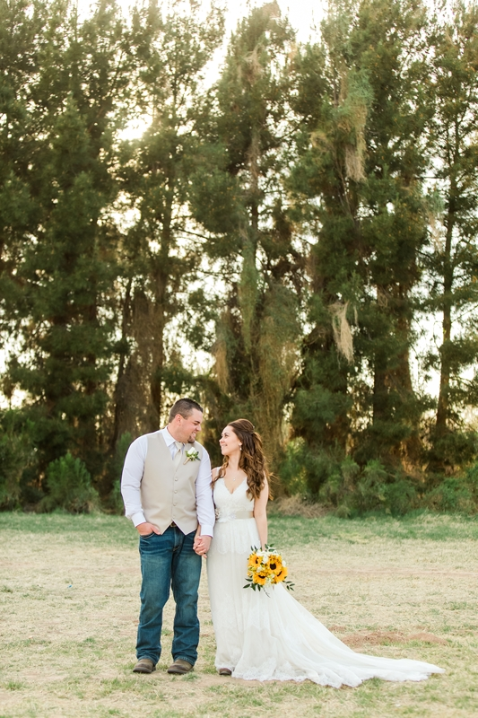 0W4A6698 - Queen Creek Wedding Photographer -{Alex & Christine}