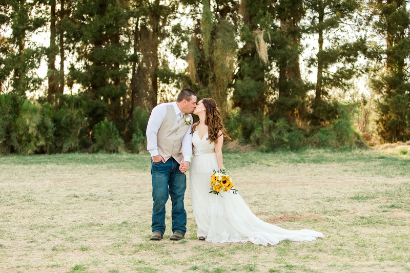 0W4A6708 - Queen Creek Wedding Photographer -{Alex & Christine}