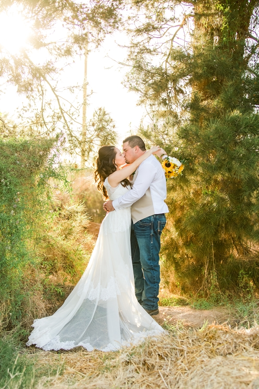 0W4A6906 - Queen Creek Wedding Photographer -{Alex & Christine}