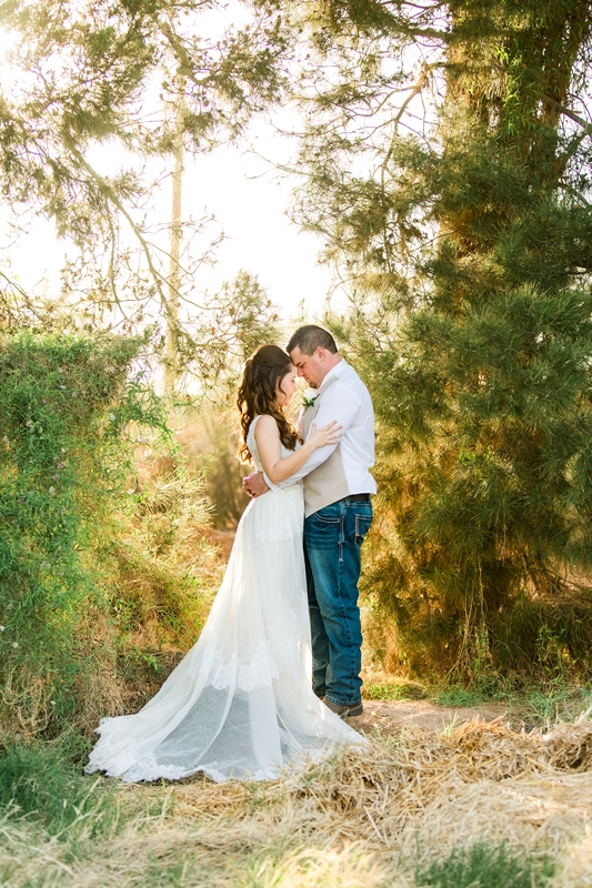 0W4A6918 - Queen Creek Wedding Photographer -{Alex & Christine}
