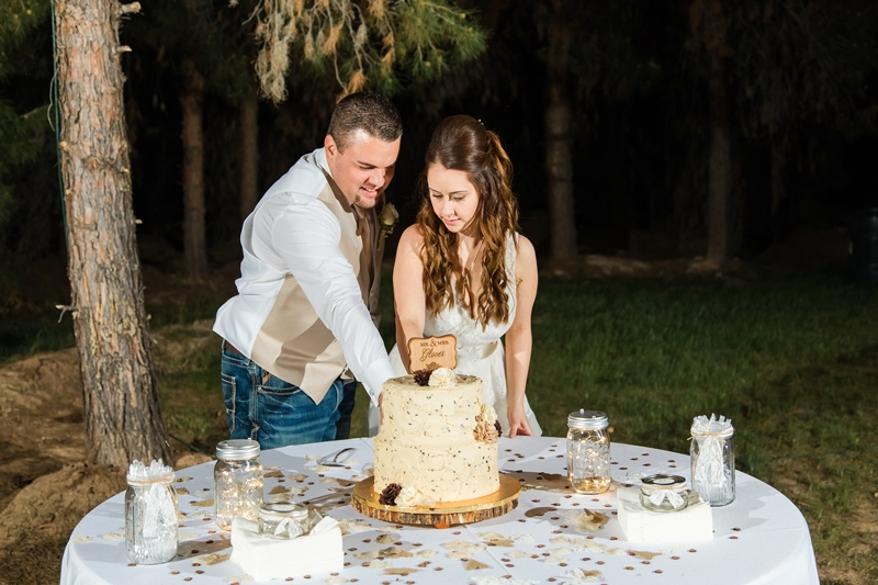 0W4A7633 - Queen Creek Wedding Photographer -{Alex & Christine}