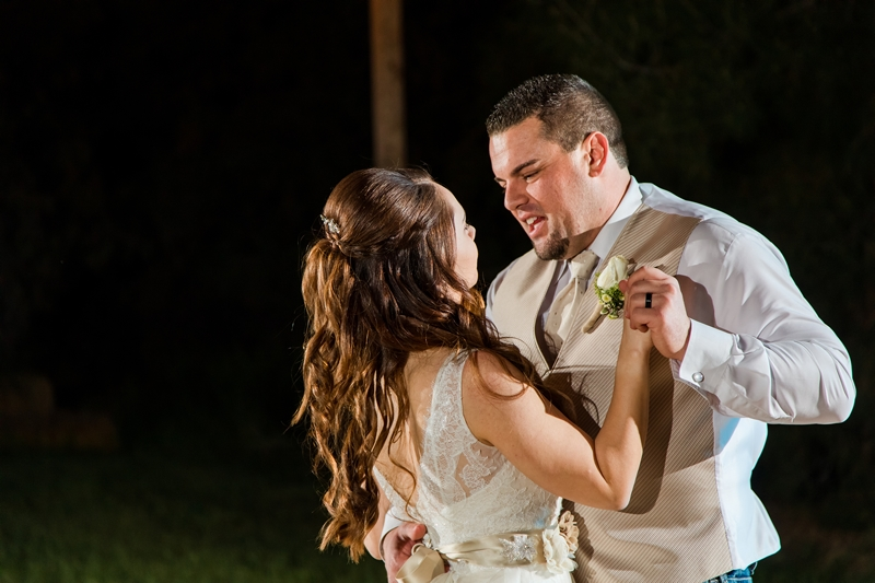 0W4A7650 - Queen Creek Wedding Photographer -{Alex & Christine}