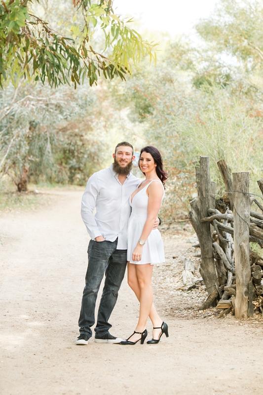 0W4A7777 - Engagement Photographer Phoenix {Jace & Kazandra}