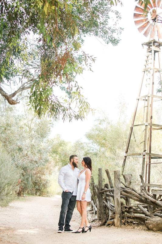 0W4A7797 - Engagement Photographer Phoenix {Jace & Kazandra}