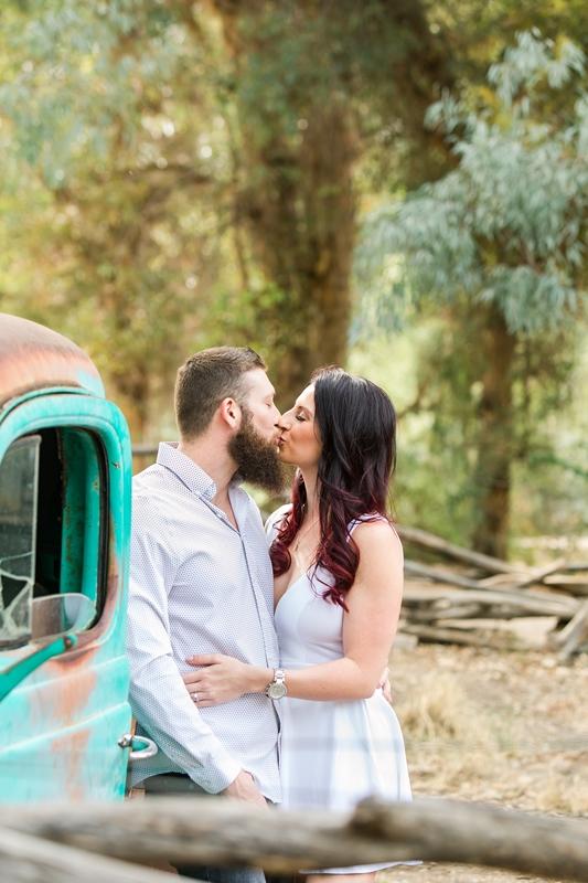 0W4A7841 - Engagement Photographer Phoenix {Jace & Kazandra}