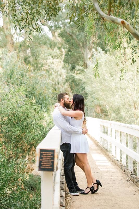 0W4A7906 - Engagement Photographer Phoenix {Jace & Kazandra}