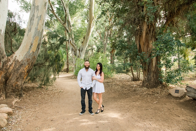 0W4A8004 - Engagement Photographer Phoenix {Jace & Kazandra}