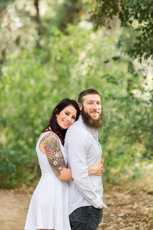 0W4A8042 - Engagement Photographer Phoenix {Jace & Kazandra}