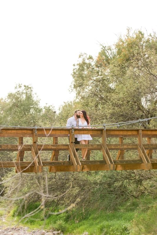 0W4A8111 - Engagement Photographer Phoenix {Jace & Kazandra}