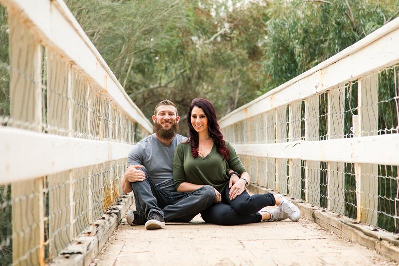 0W4A8347 - Engagement Photographer Phoenix {Jace & Kazandra}