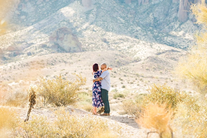 0W4A8791 - Phoenix Engagement Photographer {Robert & Clarise}