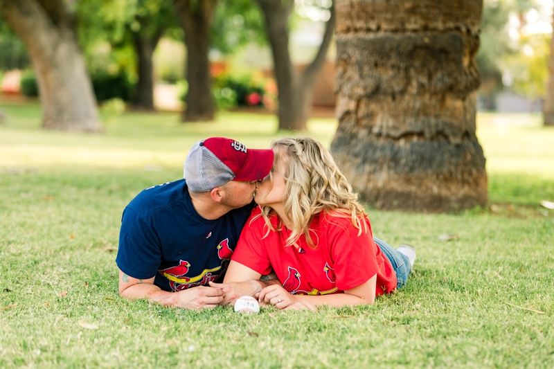 0W4A9658 - Phoenix Engagement Photography | Jordan & Hailey