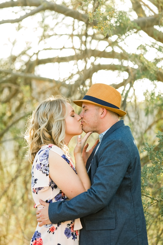 0W4A9958 - Phoenix Engagement Photography | Jordan & Hailey
