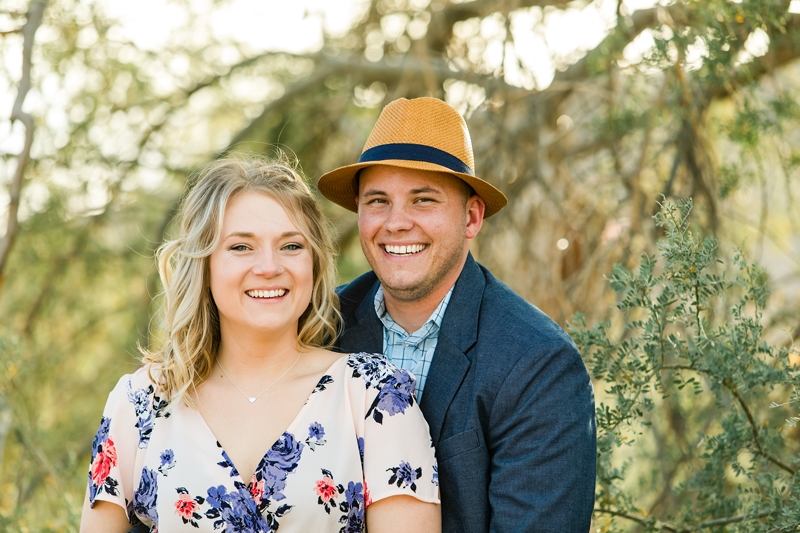 0W4A9991 - Phoenix Engagement Photography | Jordan & Hailey