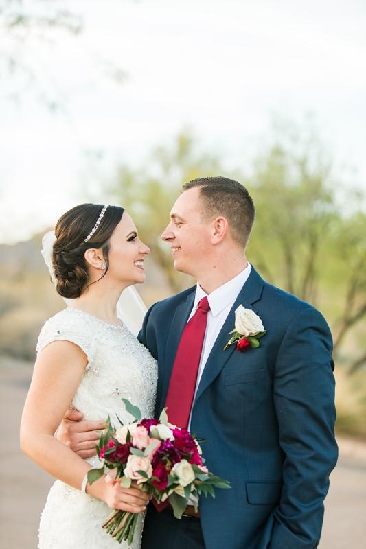 buckeyephotographer 102 - Buckeye Wedding Photography {Josh & Alicia Part 2}