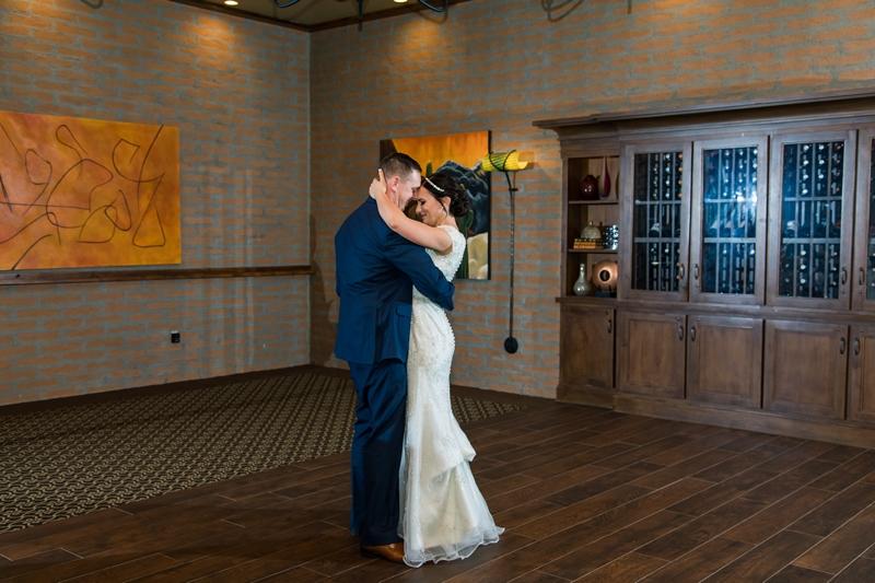buckeyephotographer 108 - Buckeye Wedding Photography {Josh & Alicia Part 2}