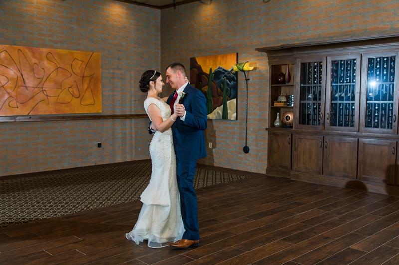 buckeyephotographer 109 - Buckeye Wedding Photography {Josh & Alicia Part 2}