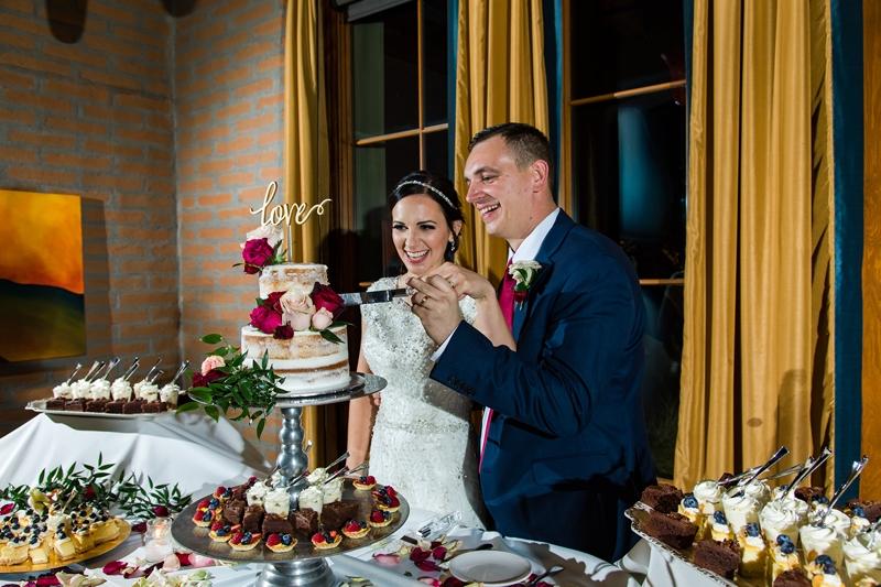 buckeyephotographer 112 - Buckeye Wedding Photography {Josh & Alicia Part 2}
