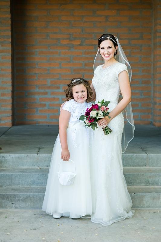 buckeyephotographer 70 - Buckeye Wedding Photography {Josh & Alicia Part 2}
