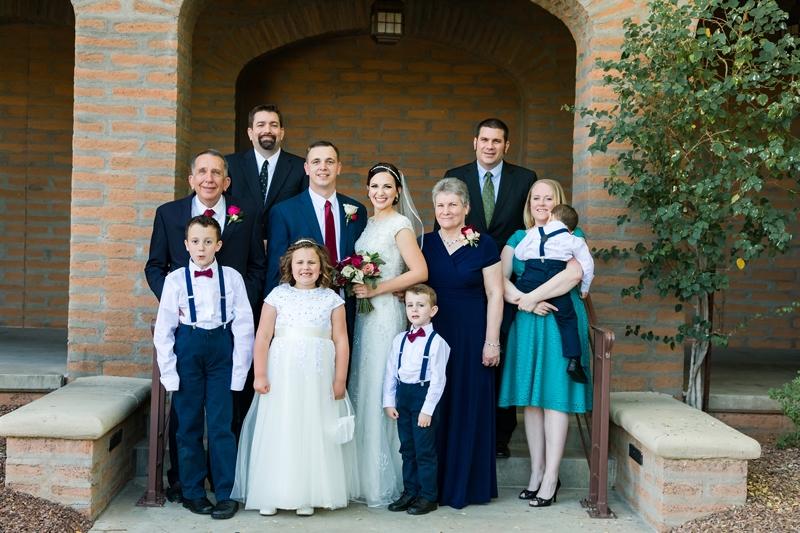 buckeyephotographer 71 - Buckeye Wedding Photography {Josh & Alicia Part 2}
