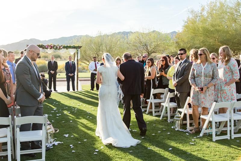 buckeyephotographer 75 - Buckeye Wedding Photography {Josh & Alicia Part 2}