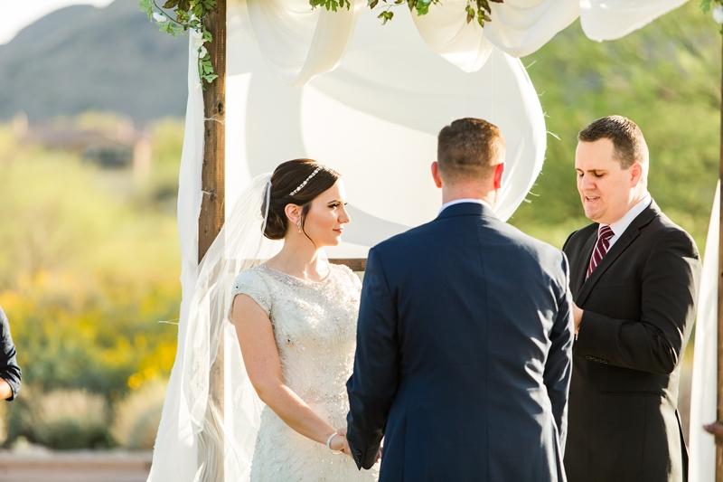 buckeyephotographer 78 - Buckeye Wedding Photography {Josh & Alicia Part 2}