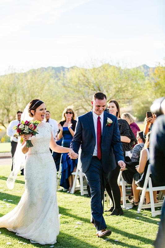 buckeyephotographer 81 - Buckeye Wedding Photography {Josh & Alicia Part 2}