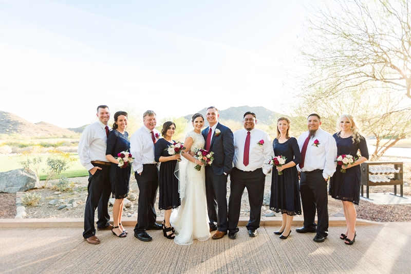 buckeyephotographer 83 - Buckeye Wedding Photography {Josh & Alicia Part 2}