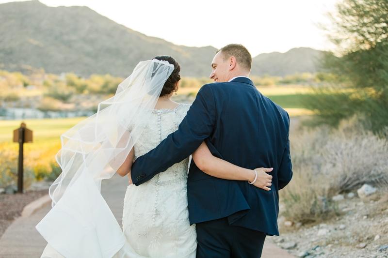 buckeyephotographer 86 - Buckeye Wedding Photography {Josh & Alicia Part 2}