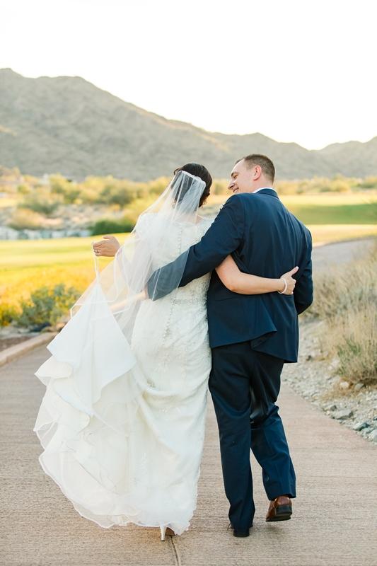 buckeyephotographer 87 - Buckeye Wedding Photography {Josh & Alicia Part 2}