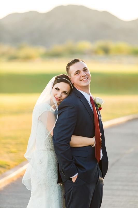 buckeyephotographer 88 - Buckeye Wedding Photography {Josh & Alicia Part 2}