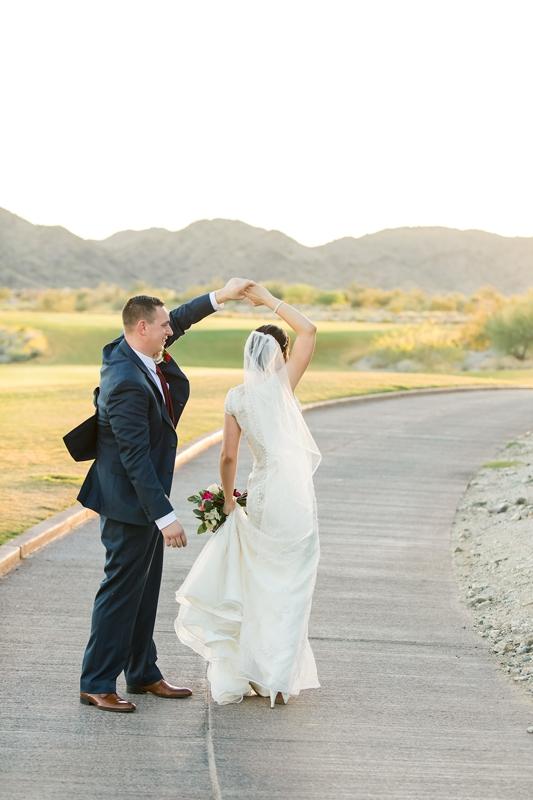 buckeyephotographer 89 - Buckeye Wedding Photography {Josh & Alicia Part 2}