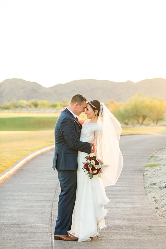 buckeyephotographer 92 - Buckeye Wedding Photography {Josh & Alicia Part 2}