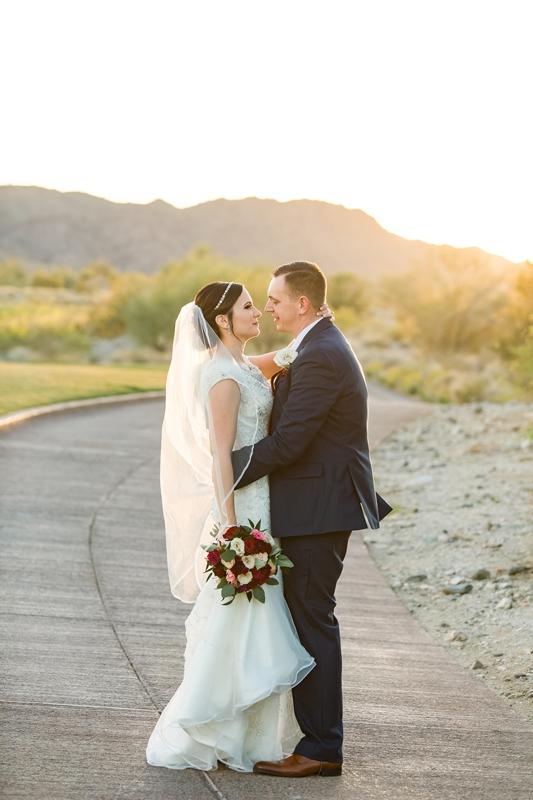 buckeyephotographer 94 - Buckeye Wedding Photography {Josh & Alicia Part 2}