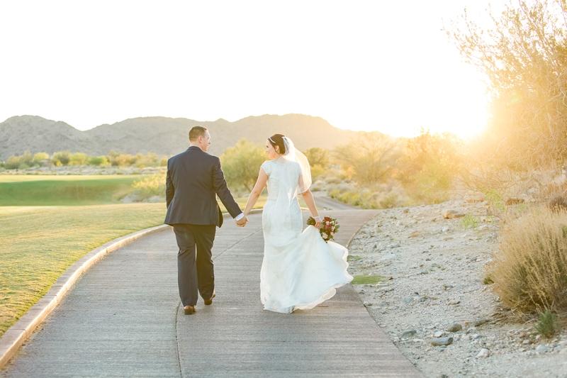 buckeyephotographer 97 - Buckeye Wedding Photography {Josh & Alicia Part 2}