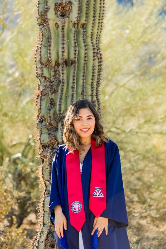 0W4A2907 - U of A Senior Photographer {Alysia}