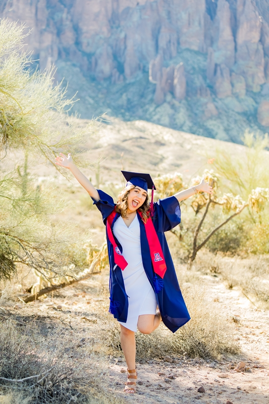0W4A2985 - U of A Senior Photographer {Alysia}