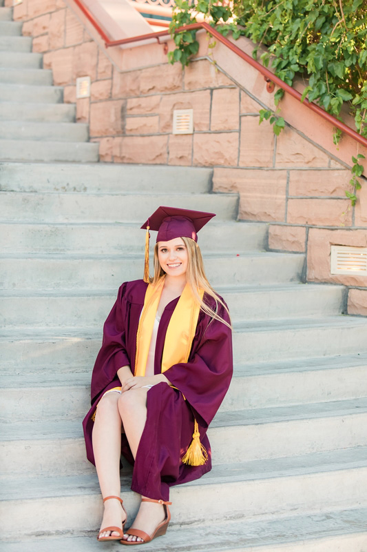 0W4A4022 - ASU Senior Photographer {Alexandra}