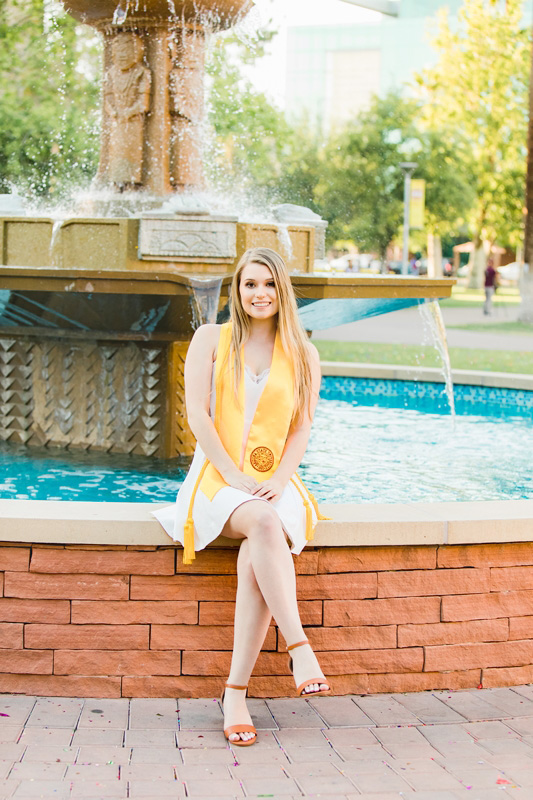 0W4A4093 - ASU Senior Photographer {Alexandra}
