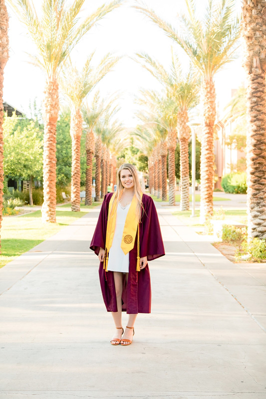 0W4A4211 - ASU Senior Photographer {Alexandra}