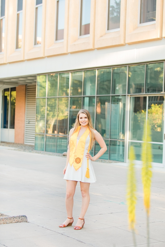0W4A4363 - ASU Senior Photographer {Alexandra}