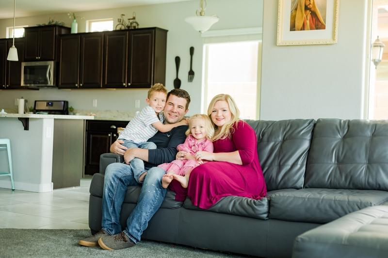 0W4A1494 2 1 - Lifestyle Photography | Erickson Family